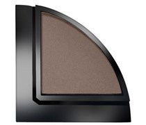 0.75 g Nr. 51 - hot chocolate Eye Shadow Re-fill Lidschatten