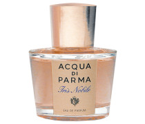 50 ml  Iris Nobile Eau de Parfum (EdP)