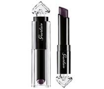 2.8 g  Black Perfecto La Petite Robe Noire Lips Lippenstift