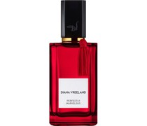 Perfectly Marvelous Eau de Parfum Spray