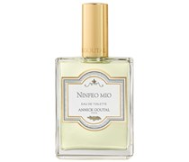 100 ml  Ninfeo Mio Eau de Toilette (EdT)