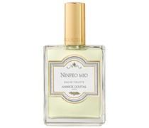 100 ml Ninfeo Mio Eau de Toilette (EdT)  für Männer