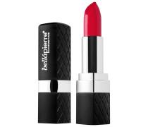 3.5 g  Vavavoom Lipstick Lippenstift