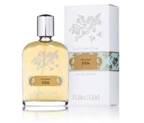Voyage à - Fès 30ml Unisex Parfum 30.0 ml