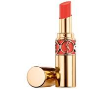 4 g  Nr. 30 - Coral Ingenious Rouge Volupté Shine Lippenstift
