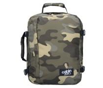 Mini 28L Cabin Backpack Rucksack 39 cm