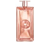 Idôle L'Intense Eau de Parfum 50ml