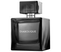 L'Art du Parfum – Mendüfte Eau de 30ml* Bei Douglas