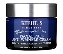 50 ml Facial Fuel Anti Wrinkle Cream Gesichtscreme