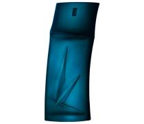 100 ml Homme Eau de Toilette (EdT)  für Frauen und Männer - Farbe: blau