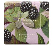 100 g Blackberry & Bay Stückseife