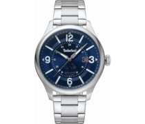 -Uhren Analog Quarz One Size 88253973