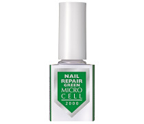 12 ml Nail Repair Green Nagelpflege