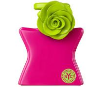 Feminine Touch Düfte Eau de Parfum 100ml für Frauen