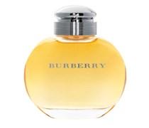 100 ml for Women Eau de Parfum (EdP)  für Frauen und Männer