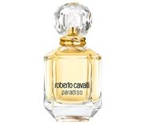 75 ml Paradiso Eau de Parfum (EdP)