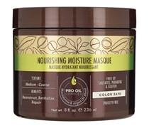 230 ml Macadamia Nourishing Moisture Haarmaske
