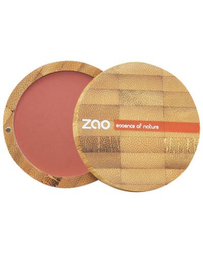 322 - Brown Pink Rouge 9.0 g