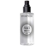Primer Gesichts-Make-up 116ml