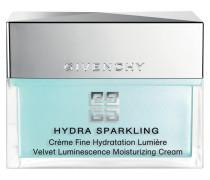 50 ml Velvet Luminescence Moisturizing Cream Gesichtscreme