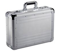 Aluminum Aktenkoffer 46 cm