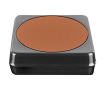 3 g  44 Blusher In Box Refill Rouge