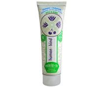 Hair & Body Wash 250.0 ml