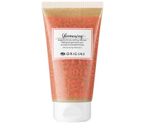 150 ml  Grapefruit Body Buffing Cleanser Körperpeeling