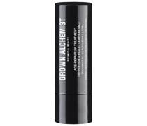 Pflege Gesichtspflege Lippenpflege 4ml