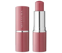 Lippenstift Lippen-Make-Up Lippenbalm 3.5 g