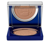 Foundation/Powder Make-up Puder 9g Grau
