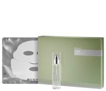 Hybrid Second Skin Mask Brown Alga Gesichtsmasken