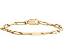 -Armband 375er Gelbgold One Size 87717046