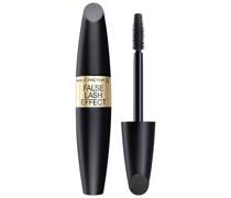 Mascara Augen-Make-up 13ml Schwarz