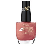 Nr. 407 - Elegant Summer Nagellack 12.0 ml