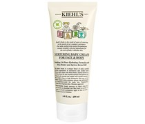 200 ml Nurturing Baby Cream for Face and Body Gesichtscreme