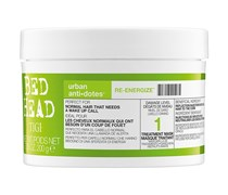 200 g  Re-Energize Treatment Haarmaske