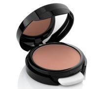 Gesichts-Make-up Make-up Foundation 9g Rosegold