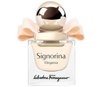 Eau de Parfum (EdP) 20ml