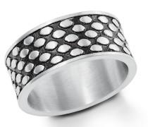 Ring für aus Edelstahl