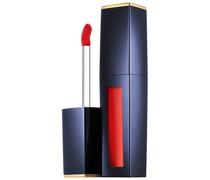 Lippen-Make-up Make-up Lippenstift 7ml