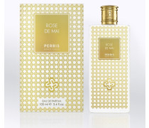 Rose de Mai - EdP 100ml