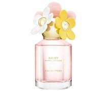 Daisy Eau so Fresh de Toilette Spray 30ml