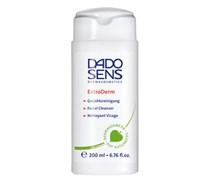 200 ml DADO SENS Dermacosmetics Gesichtsreinigung Reinigungsgel