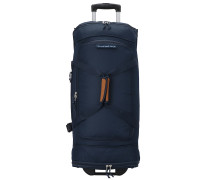 Alltrail 2-Rollen Reisetasche 76 cm