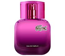 25 ml L.12.12 Pour Elle Magnetic Eau de Parfum (EdP)  für Frauen