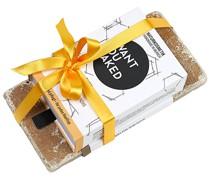 Soap & Stone - Set Bee Mine