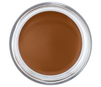 08.8 Espresso Concealer 7.0 g