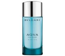 Aqva Marine Eau de Toilette Spray Parfum 30.0 ml