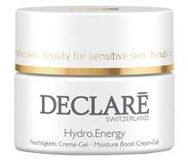 Hydro Balance Pflege Gesichtscreme 50ml